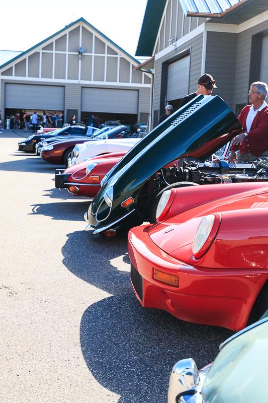 September Cars And Caves Chanhassen AutoPlex - September car shows
